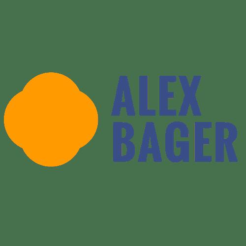 Blog Alex Bager