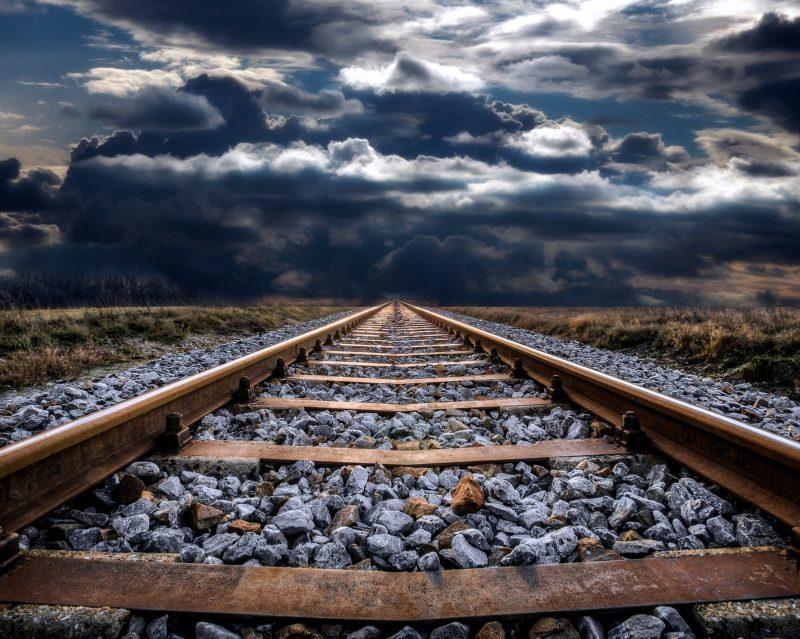 Unidades de conservação NÃO precisam de ferrovias, rodovias e de um Ministro que pense ao contrário
